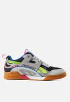 Reebok Classic - Workout Plus ati 90s - skully other colour