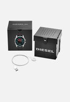Diesel  - Full guard 2.5 - grey