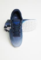 Under Armour - Ua charged bandit  - navy