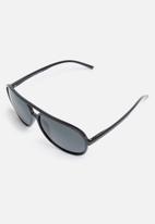 Joy Collectables - Max sunglasses - black