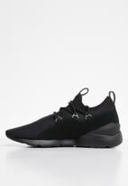 PUMA - Muse 2 wn's - puma black