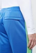 PUMA - T7 Pop trackpants - multi