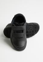 PUMA - Stepfleex 2 sl v ps - black
