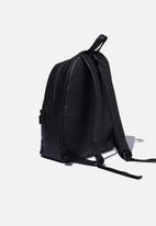 Typo - Commuter backpack - black