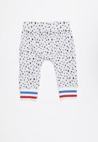 Cotton On - Mini legging - multi