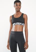 PUMA - Delite bra performance - black