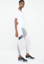 Nike - Nsw legasee legging - multi