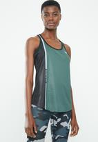 New Balance  - Accelerate tank - performance - multi