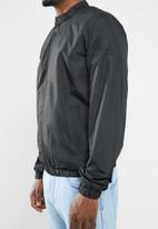 Only & Sons - Anthoney bomber otw - black