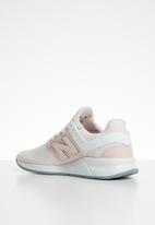 New Balance  - WS247TI 247 - rose