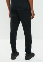 New Balance  - Lightweight pants - black