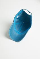 Joy Collectables - Jordi cap - blue