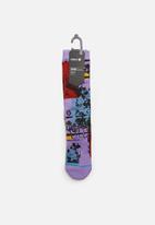 Stance Socks - Habana socks - multi