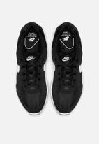 Nike - Delfine - black/white
