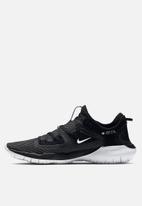 Nike - Flex 2019 RN - black/black-white-anthracite