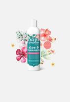 hey gorgeous - Aloe & chamomile soothing face wash