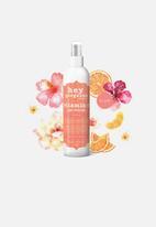 hey gorgeous - Vitamin C toner