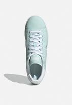 adidas Originals - Stan Smith - ice mint/ftwr white/ice mint