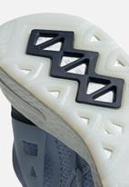 adidas Originals - Arkyn w - periwinkle/periwinkle/ftwr white