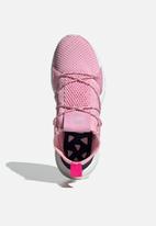 adidas Originals - Arkyn - true pink/true pink/true pink