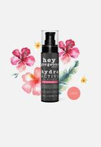hey gorgeous - Hydra active serum