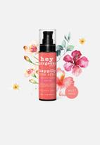 hey gorgeous - Happily ever after youth elixer anti-ageing serum