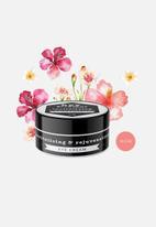 hey gorgeous - Revitalising & rejuvenating eye cream