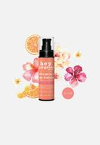 hey gorgeous - Vitamin C wrinkle reversing serum