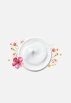 hey gorgeous - Banish & repair moisturiser