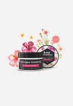 hey gorgeous - Collagen boosting moisturiser