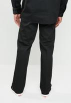 Dickies - Dickies 847 trouser - black
