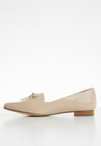 Madison® - Kerry loafer - neutral