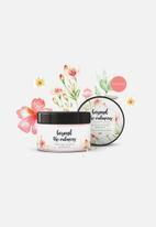 hey gorgeous - Beyond the ordinary blush moisturiser