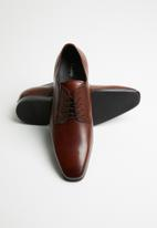 ALDO - Crilidie - brown