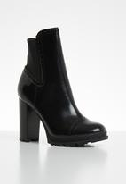 ALDO - Gwoalind boot - black