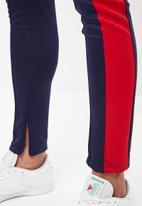 Night Addict - Queend pants - navy