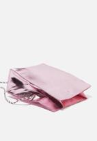 Cotton On - Crossbody sling bag - pink
