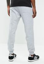 Jack & Jones - Sport sweatpants - grey