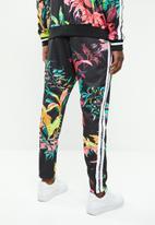 Nike - Nsw track pant- multi