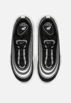 Nike - Wmns Air Max 97 - Black / Platinum Tint / Summit White