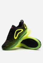 "Nike - Air Max 720 - ""Retro Future"""