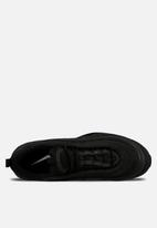 Nike - Air Max 97 - Triple Black