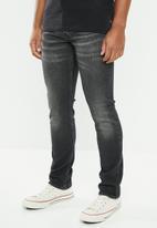 Levi's® - 511 Slim fit - black
