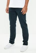 Levi's® - 541 Athletic taper - navy
