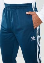 adidas Originals - SST track pants  - blue