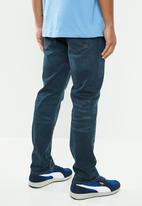 Levi's® - 541 Athlectic taper ama - blue