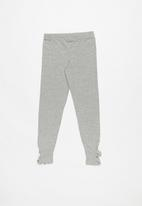 Rip Curl - Beach leggings - grey