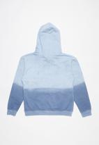 Rip Curl - Ombre pullover - blue