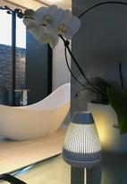 Aura - Eternity diffuser - white