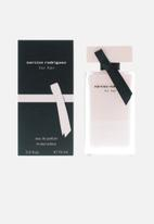 NARCISO RODRIGUEZ - Narciso Rodriguez F Edp 75ml Spray Limited Edition (Parallel Import)